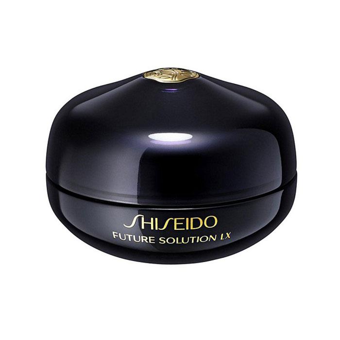 Kem dưỡng vùng mắt Shiseido