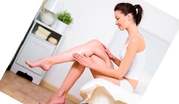 Da khô dùng loại sữa dưỡng thể trắng da nào tốt, giúp dưỡng da trắng, mềm mại