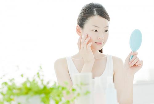 Những lưu ý để sử dụng sữa rửa mặt Bright Doctors đúng cách