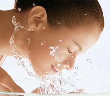 Bí quyết sử dụng sữa rửa mặt White Doctors cho làn da khỏe đẹp