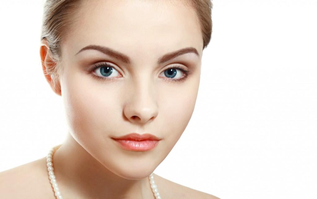 Tẩy da chết cho làn da thêm mịn màng và sáng khỏe