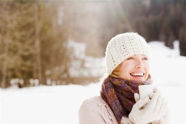 Những quy tắc dưỡng da cho mùa đông mà bạn cần biết