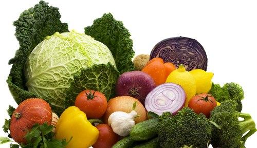 Một số thực phẩm giàu vitamin E