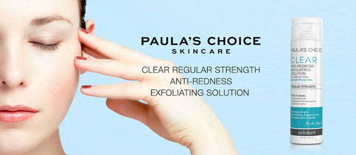 Tinh chất trị mụn Paula's Choice