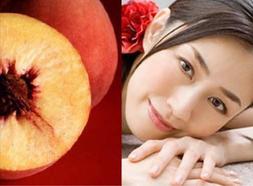 Tổng hợp những cách trị nám da bằng trái cây hiệu quả