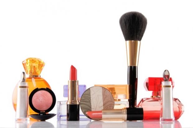 Chọn sai mỹ phẩm vô tình giảm tác dụng của sản phẩm, thậm chí còn làm da tổn thương