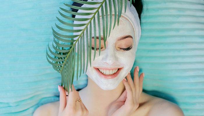 Cách chăm sóc da mặt hàng ngày dành cho các nàng