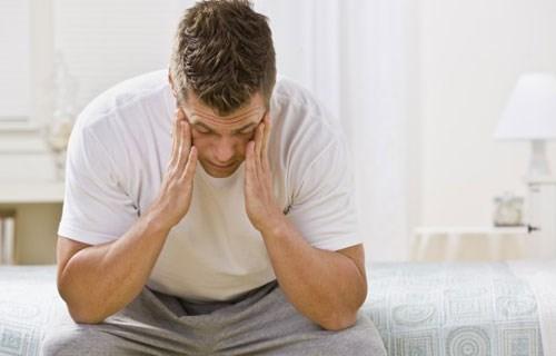 Phương pháp nào giúp điều trị nám da hiệu quả cho nam giới?