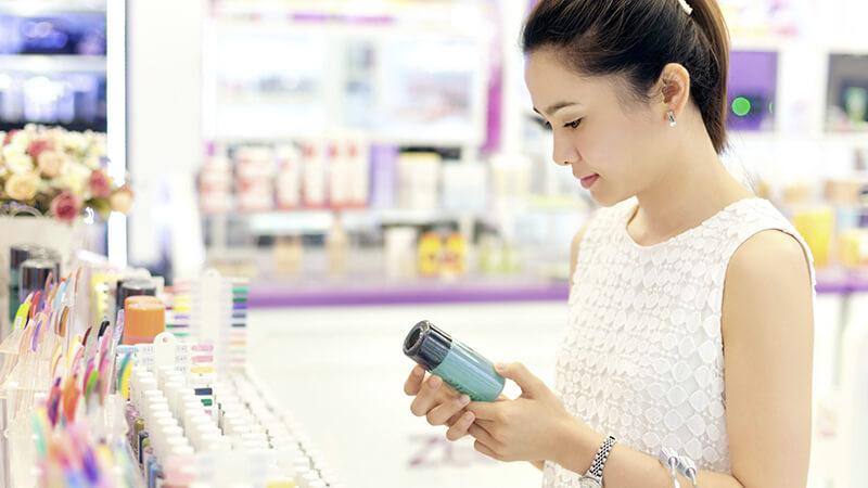 Sử dụng bộ sản phẩm đặc trị cùng một thương hiệu - Bí quyết giúp giảm nám đến 90% hình ảnh 2