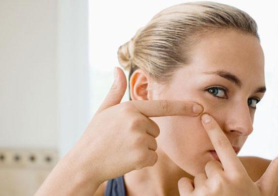 8 Cách Trị Thâm Mụn Hiệu Quả Nhất Được Các Spa Áp Dụng