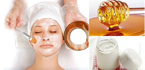Tuyệt chiêu làm da trắng mịn bằng cách bổ sung collagen cho da mà không cần uống