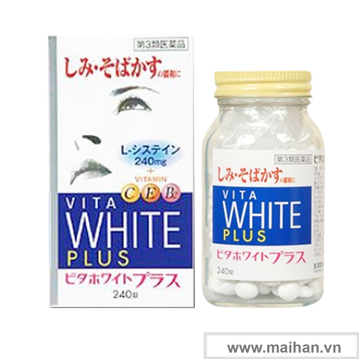 vien-uong-trang-da-Vita-White-Plus