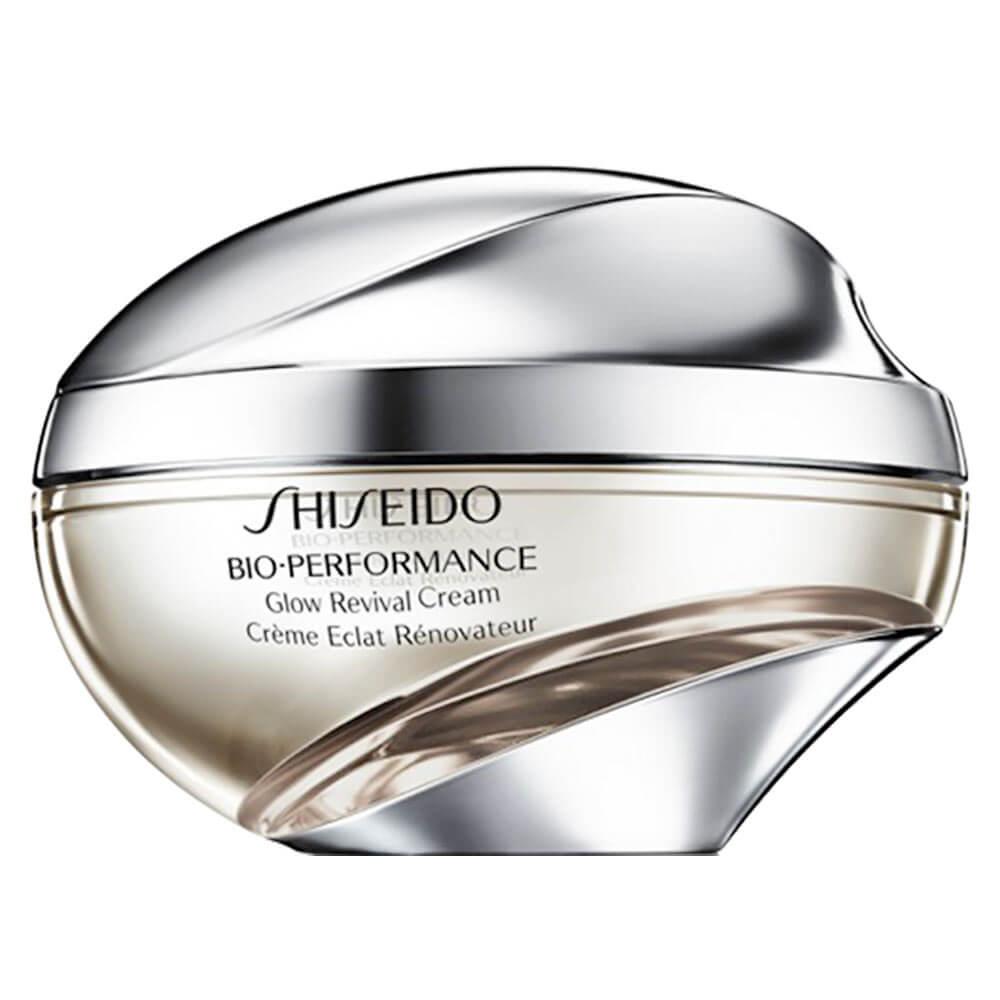 Kem chống lão hóa Shiseido Bio-Performance Glow Revival Cream 50ml