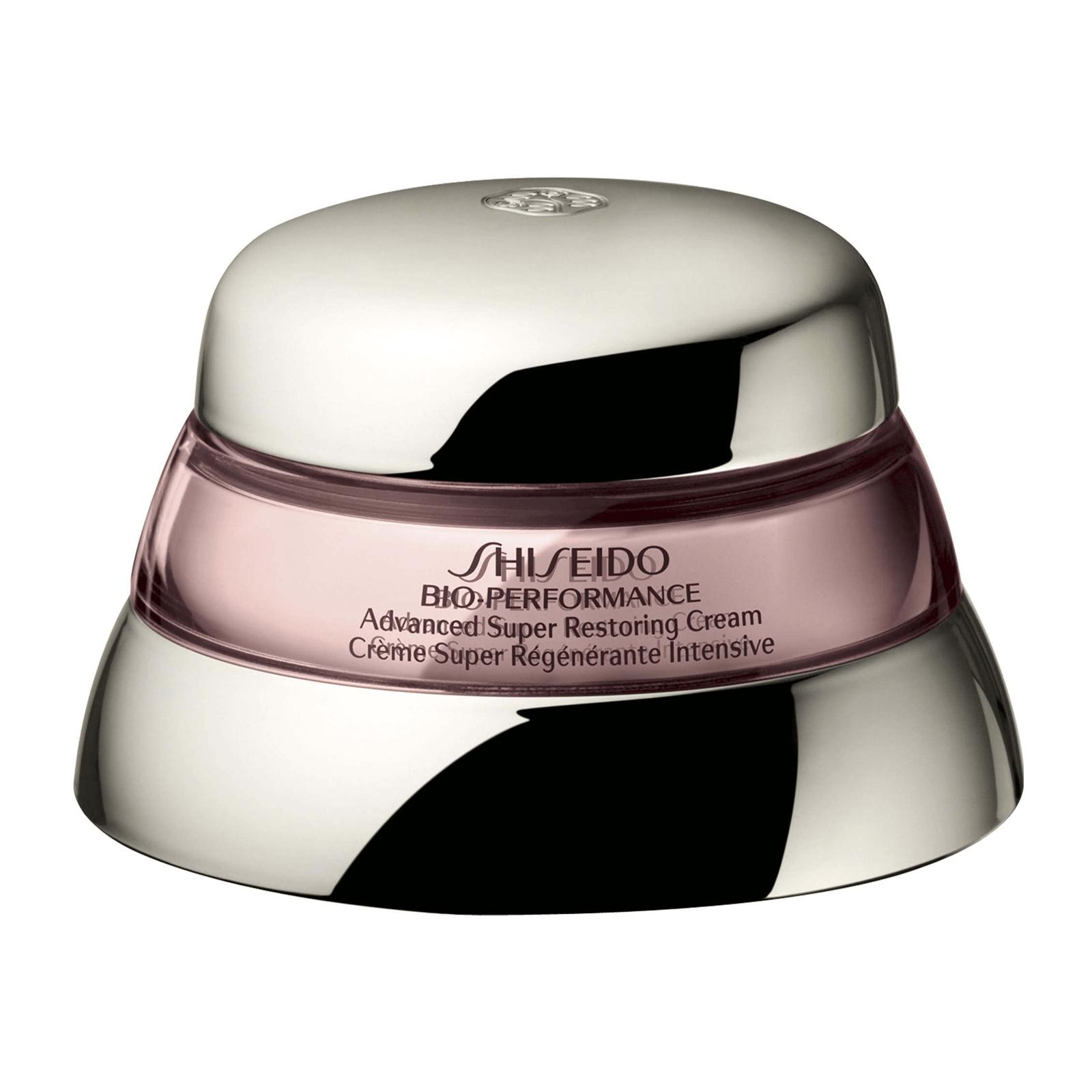 Kem chống lão hóa Shiseido Bio-Performance Advanced Super Restoring Cream