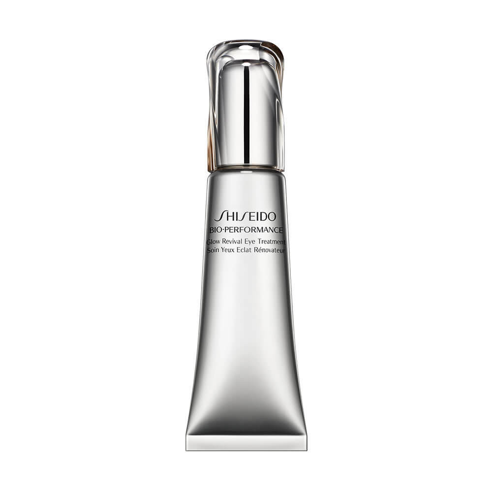 Kem dưỡng vùng mắt Shiseido Bio-Performance Glow Revival Eye Treatment