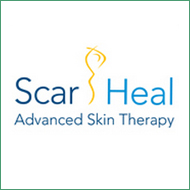 Scar Heal