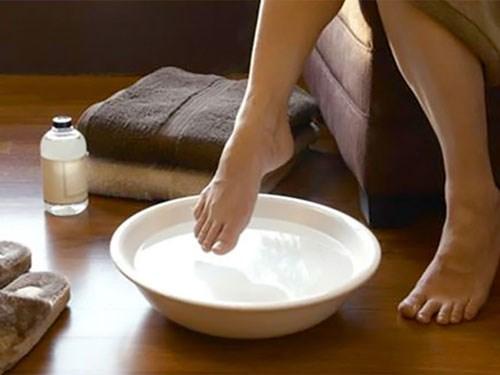 Mách nhỏ 8 loại mỹ phẩm làm tại nhà hiệu quả hơn spa (phần 2)
