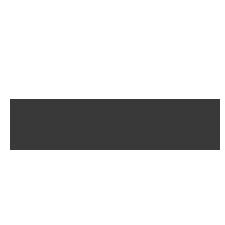 Rejuvaskin
