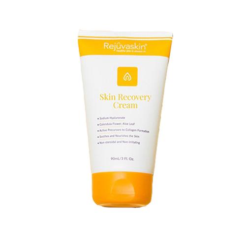 Kem Phục Hồi Da Rejuvaskin Skin Recovery Cream