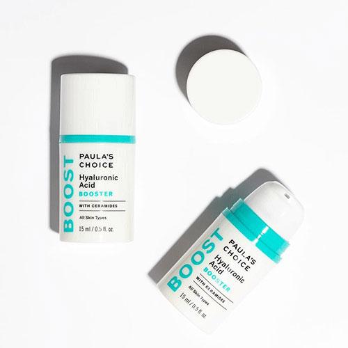 Serum chống lão hóa Paula's Choice Hyaluronic Acid Booster