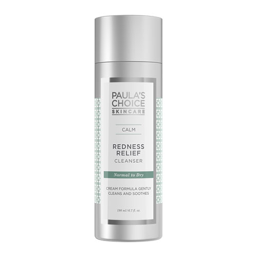 Sữa rửa mặt Paula's Choice Calm Redness Relief Cleanser