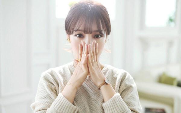 Nguy Hiểm Không Lường Về Việc Dưỡng Trắng Da Tại Nhà