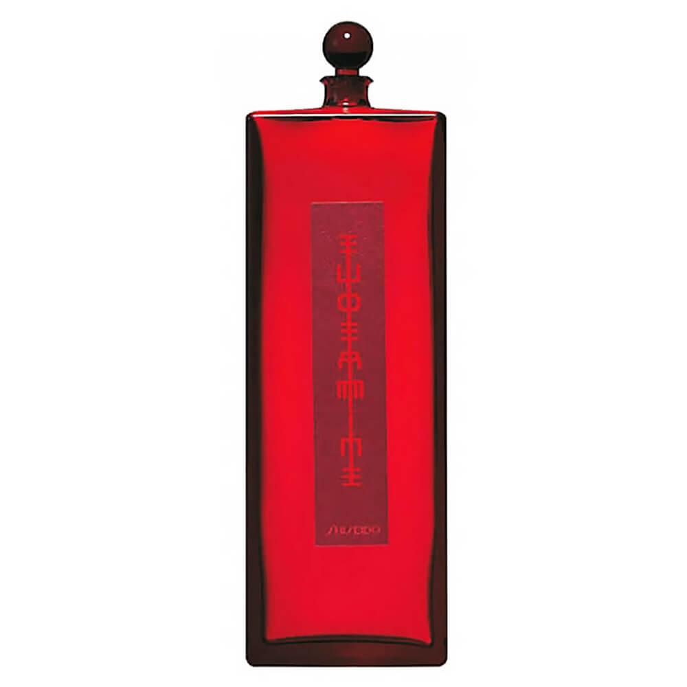 Nước hoa hồng dưỡng da tinh khiết Shiseido Eudermine Revitalizing Essence