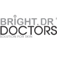 Bright.Dr Doctors