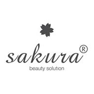Mỹ phẩm Sakura