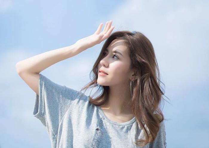 Top 10 loại kem chống nắng cho da dầu được ưa chuộng nhất hiện nay