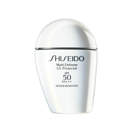 Kem chống nắng Multi-Defense UV Protector
