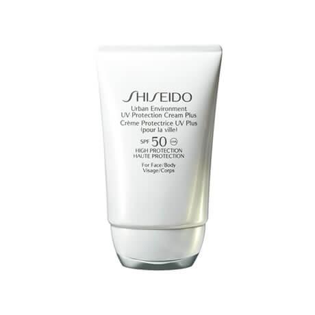 Kem chống nắng Urban Environment UV Protection Cream