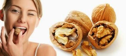"""Top 7 loại thực phẩm là """"bạn đồng hành"""" của da và tóc"""