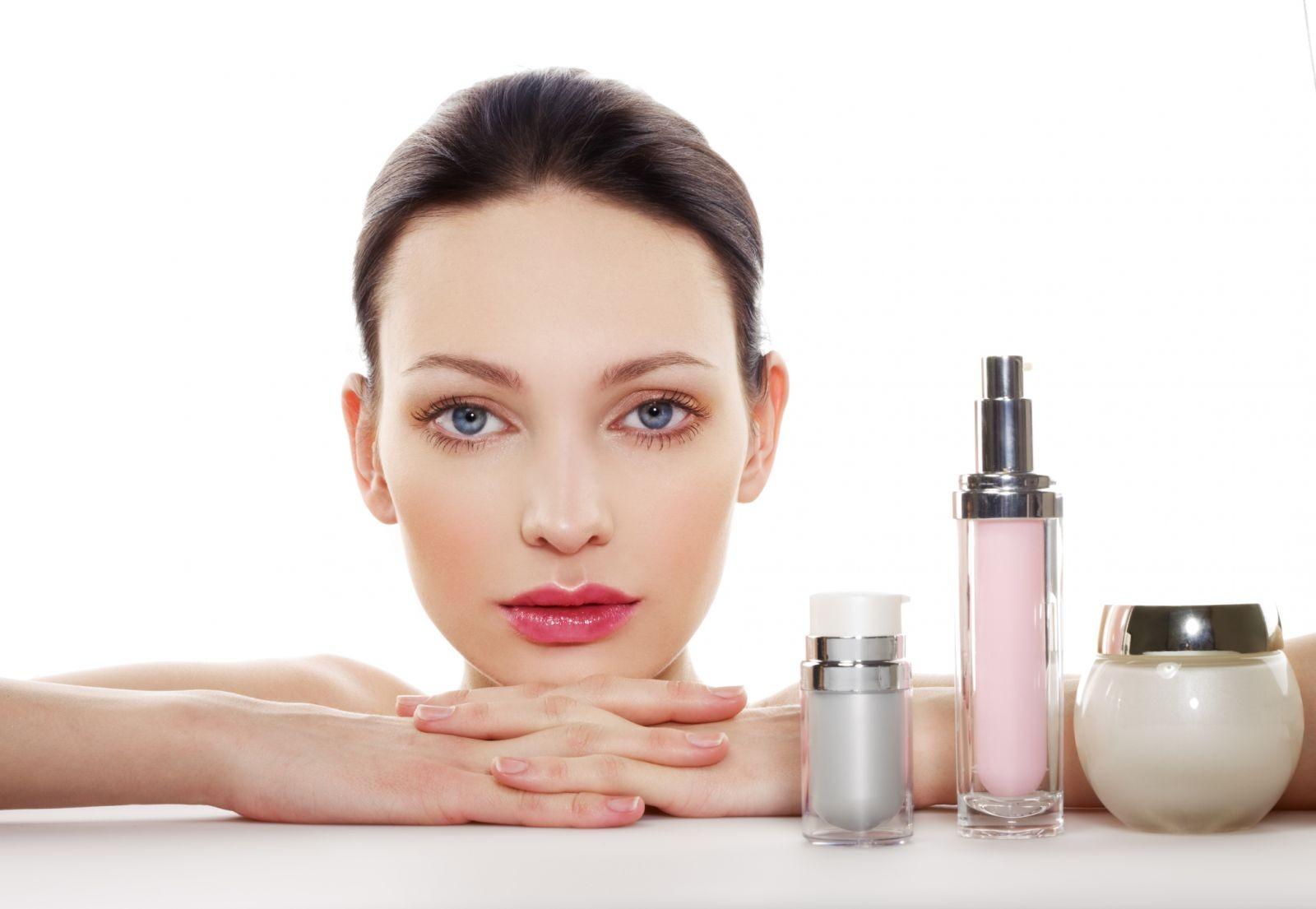 Bạn đã biết sử dụng kem dưỡng da đúng cách chưa?