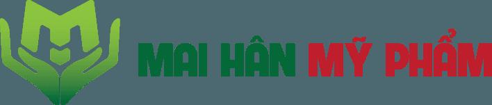 logo maihan
